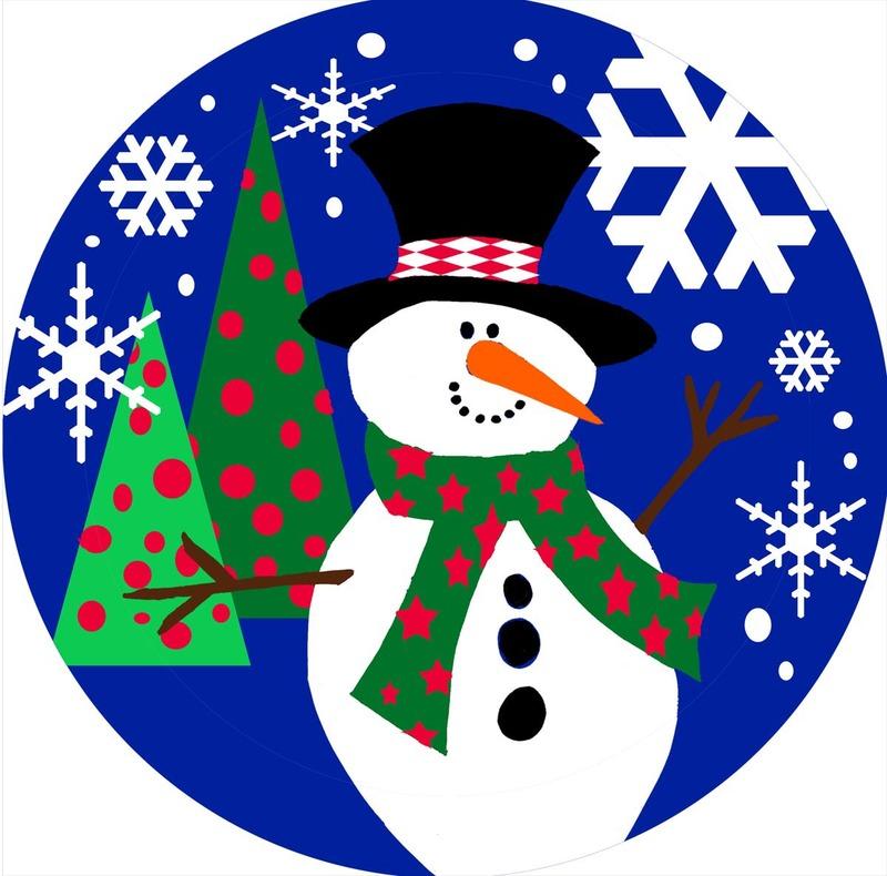 Blue_flake_snowman_2
